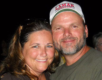 Denise and Michael.jpg