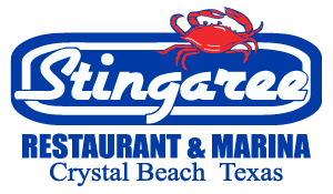 Stingaree Restaurant & Marina